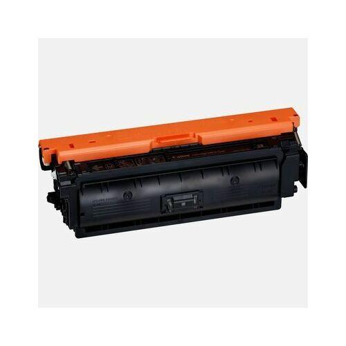 Canon 040H Nagy Kapacitású Toner Cián /0459C001/