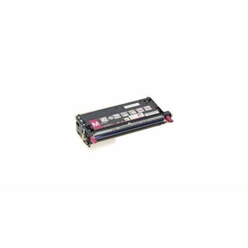 Epson C13S051125 AcuBrite toner bíbor
