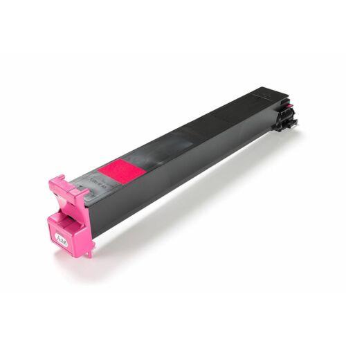 Epson C13S050475 AcuBrite toner bíbor