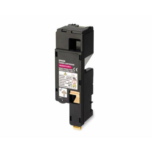Epson C13S050612 nagy kapacitású festékkazetta magenta