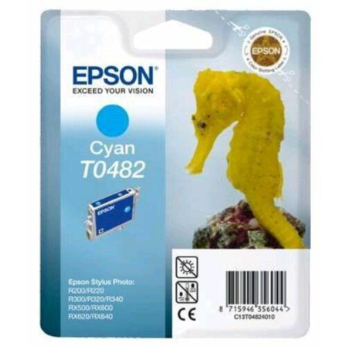 Epson T04824010 Cyan toner