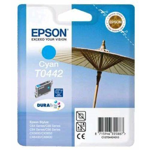 Epson T04424010 Cyan toner