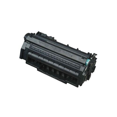 Hp Q5949A  Fekete Toner (49A)