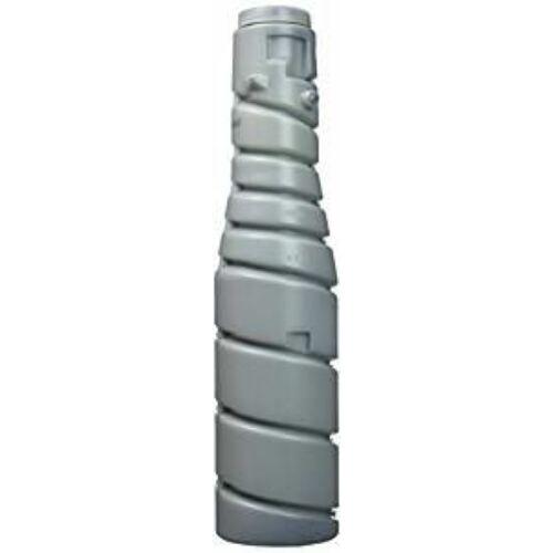Konica-Minolta Tn217 Bizhub 223 Fénymásolótoner Fekete