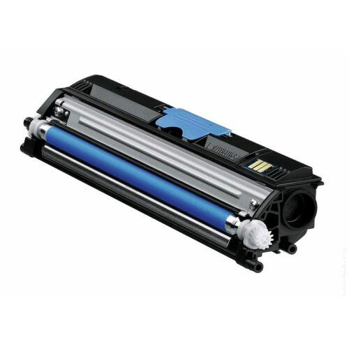 Konica-Minolta A0V30HH Kék Toner