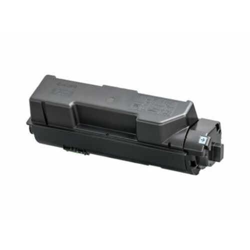 Kyocera TK-1160 toner fekete