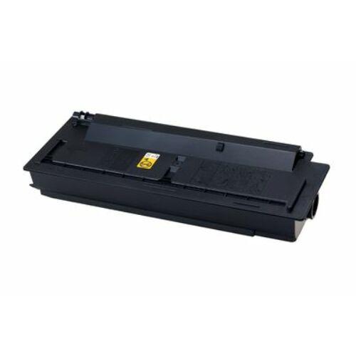 Kyocera TK-6115 toner fekete /1T02P10NL0/