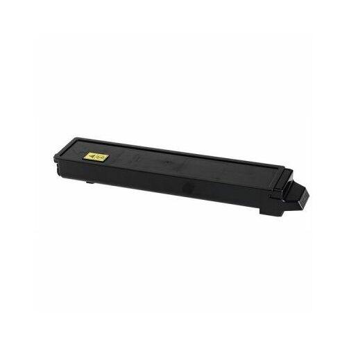 Kyocera Tk-8325K Toner Fekete /1T02Np0Nl0/
