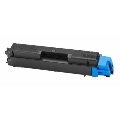 Kyocera TK-590 kék toner