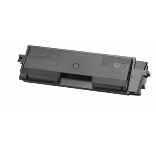Kyocera TK-590 fekete toner