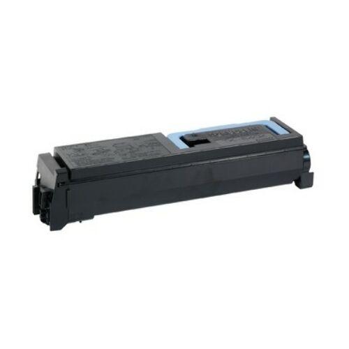 Kyocera TK-540K fekete toner