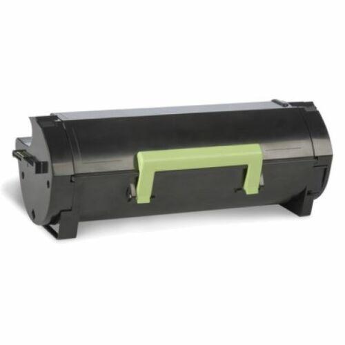 Lexmark 56F2H00 toner fekete