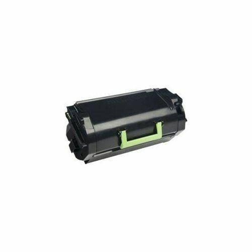 Lexmark 520XA extra nagy kapacitású festékkazetta /52D0XA0/