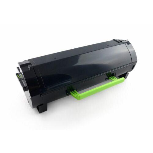 Lexmark 602XE extra nagy kapacitású festékkazetta (20k) /60F2X0E/