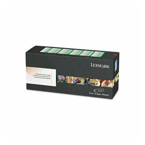 Lexmark MS817, 818 festékkazetta /53B2000/