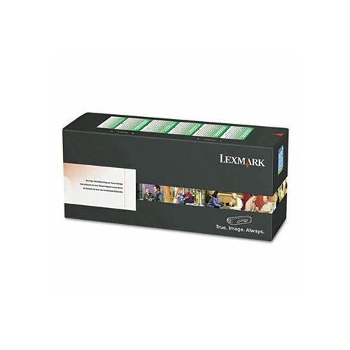 Lexmark MS/MX 517, 617 különlegesen nagy kapacitású festékkazetta /51B2X00/