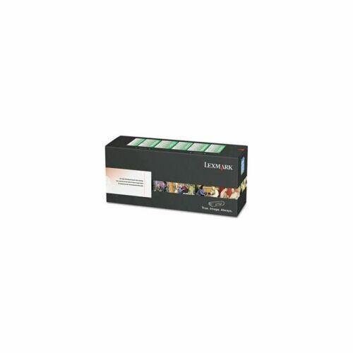 Lexmark CS/CX 727, CS728 festékkazetta magenta /75B20M0/