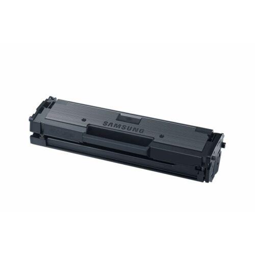 Samsung MLT-D111L nagy kapacitású toner fekete
