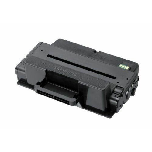 Samsung MLT-D205E/ELS fekete toner