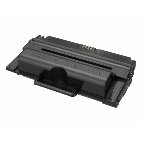 Samsung MLT-D2082S fekete toner