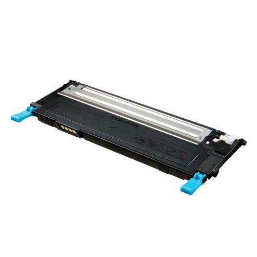 Samsung CLT-C4092S toner kék