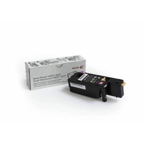 XEROX 106R02761 magenta toner