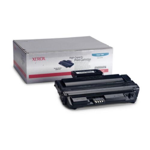 XEROX Phaser 3250 Toner 106R01374