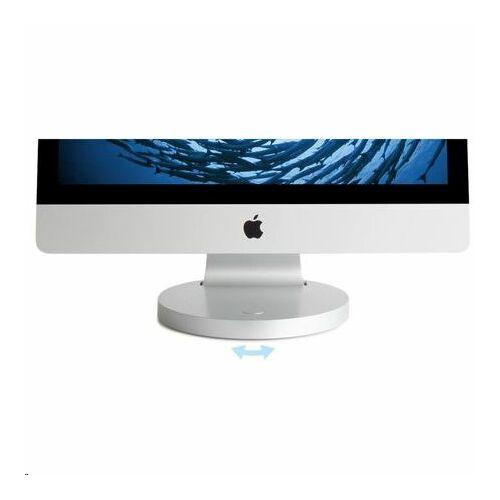 Rain Design i360 - Elforgatható iMac tartó állvány 20-23 coll /RN10006/