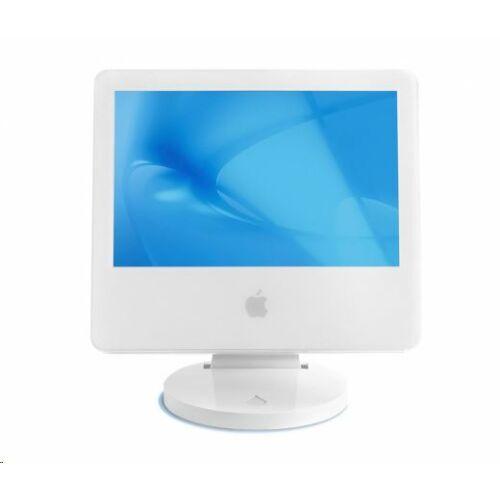 "Rain Design i360 20"" monitor állvány /308444/"
