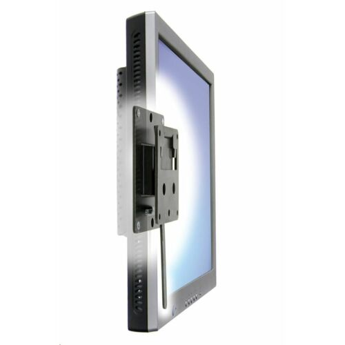 "Ergotron FX-30 monitortartó 37"" /60-239-007/"