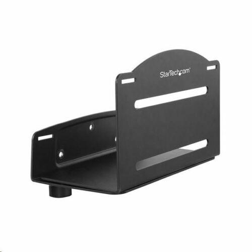 Startech.com állítható mini PC tartó, max 10kg/CPUWALLMNT/