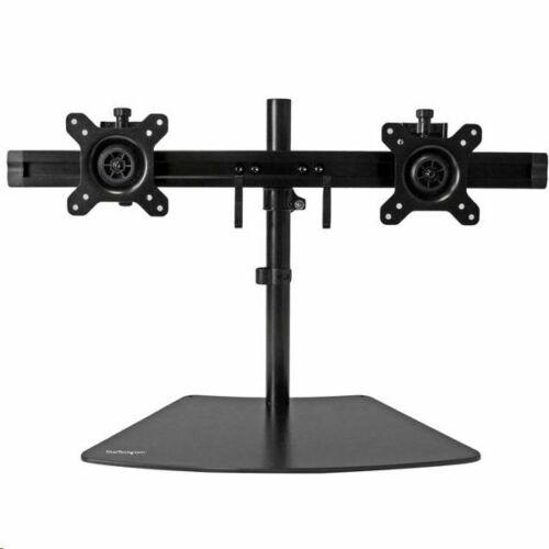 """StarTech.com dual monitortartó 24"""" /ARMBARDUO/"""