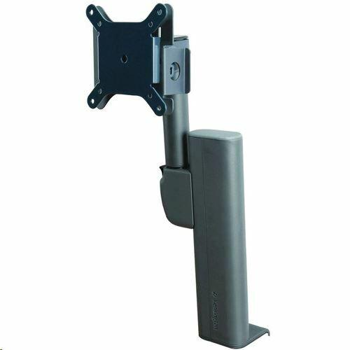 Kensington SmartFit monitor állvány /K60903US/
