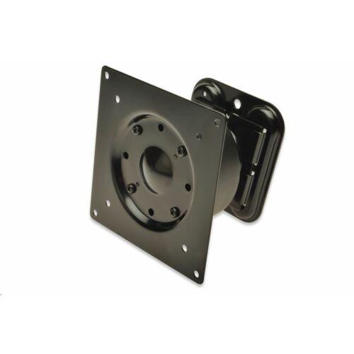 Digitus monitor tartó forgatható fali konzol /DA-90307/