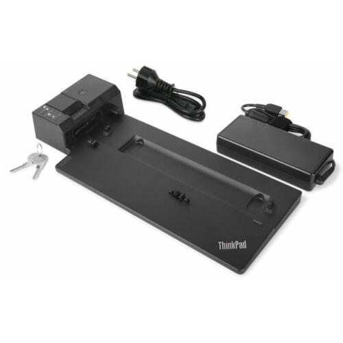 Lenovo ThinkPad Pro dokkolóállomás 135W /40AH0135EU/