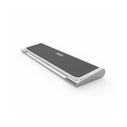 Unitek Dokkoló állomás USB Typ-C /Y-3708/