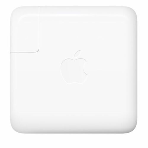 Apple 87 Wattos USB C hálózati adapter /MNF82Z/A/