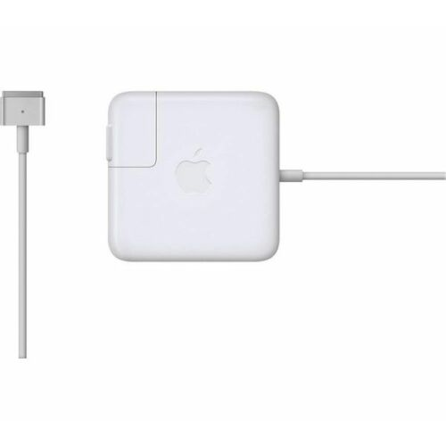 Apple MagSafe 2 Power Adapter 45W (MacBook Air) /MD592Z/A/
