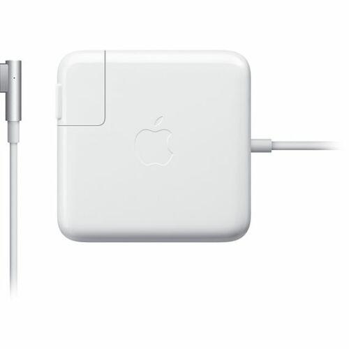 Apple 60W MagSafe Power Adapter /MC461Z/A/