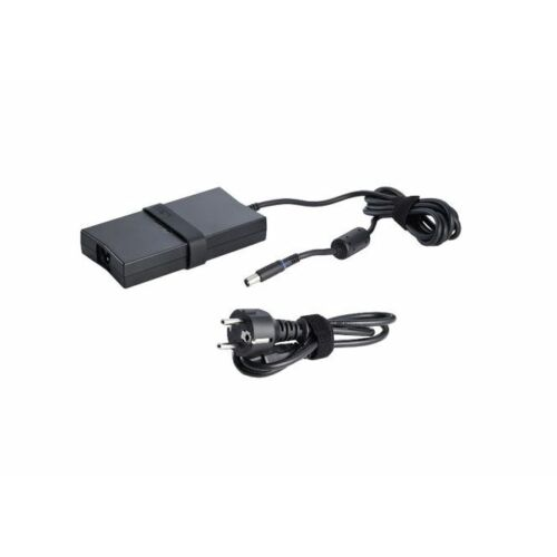 DELL Notebook AC Adapter 130W + power cord /450-19103/