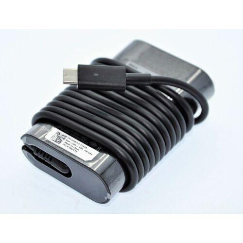 DELL Notebook AC Adapter Latitude 7370 45W /492-BBUS/