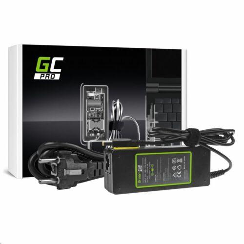 Green Cell PRO Notebook töltő Lenovo 20V 4.5A 90W /AD39AP/