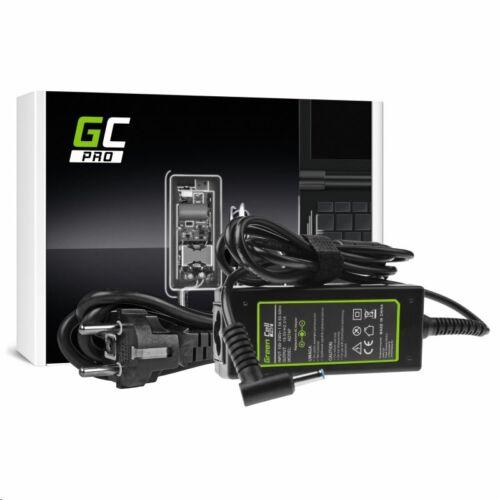 Green Cell PRO notebook töltő 19.5V 2.31A 45W HP 250 G2 G3 G4 G5 255 G2 G /AD74P/