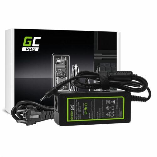 Green Cell PRO notebook töltő 19.5V 3.08A 60W az Asus Eee Pala B121-hez EP121 /AD104P/