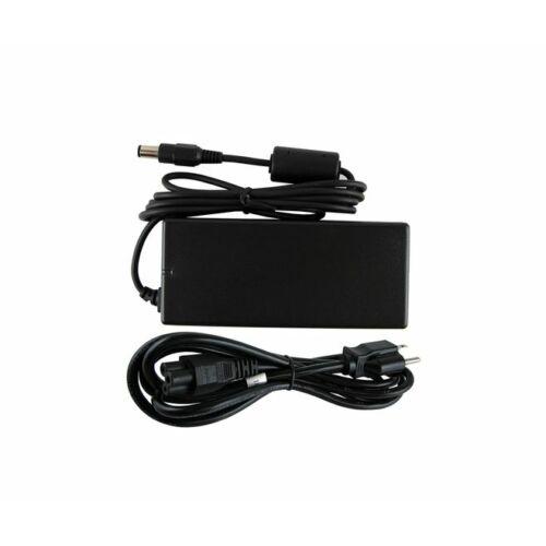 Origin Storage BTI Notebook töltő HP 19V 3.42A 65W /AC-1965129/