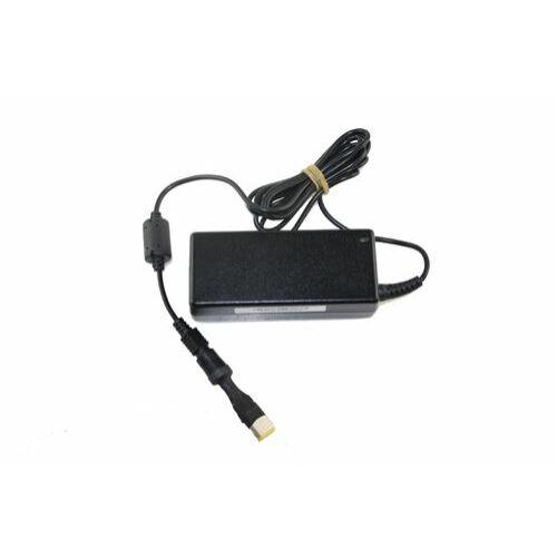 Origin Storage BTI Notebook töltő Lenovo 20V 3.25A 65W /AC-2065134/