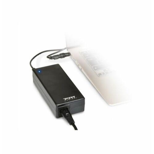 Port Connect Notebook adapter Univerzális 45W /900090/