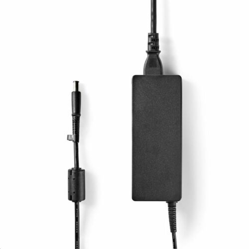 Nedis NBARF9005FBK HP notebook adapter 90 W 18,5 V / 4,9 A