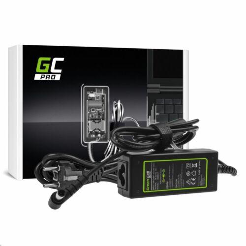 Green Cell notebook töltő Sony Vaio W11 W12 PCG-31311M PCG-31311L VPCYB1S1E VPCYB3V1E 19.5V ; 2.15A ; 40W ; 6.5-4.4mm /AD30AP/
