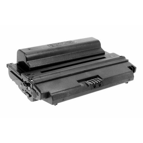 XEROX 106R01412 fekete toner